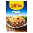 Colman's Omáčka bílá 25g