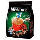 NESCAFÉ 3in1 Strong sáček 10x18g