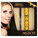 Astor Seduction Codes stylingová řasenka 10,5ml + tužka na oči 3g