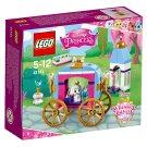 LEGO Disney Princess Dýňový královský kočár 41141