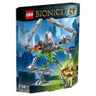 LEGO Bionicle Lebkoun - Řezač 70792