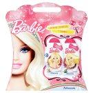 Barbie Sprchový gel 250ml + šampón 250ml
