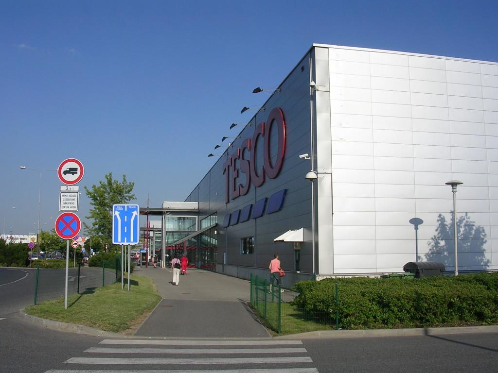 Tesco_Zličín_(01)